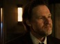 Watch Gotham's Harvey Bullock teaser