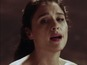Jessie Ware gets emotional in new video