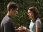 The Giver review: 'Serviceable sci-fi'