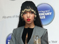 FKA twigs, Phil Selway to play Field Day