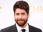 Adam Goldberg becomes a father