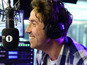 Grimshaw adds 300k listeners on Radio 1