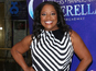 Sherri Shepherd reacts to Osbourne furor