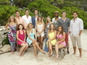 Bachelor in Paradise renewed for season 2