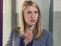 Homeland returns and a red hot Affair