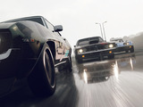Forza Horizon 2 coming to Xbox One and Xbox 360