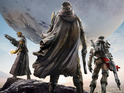 Destiny comfortably tops the chart for a second week running.