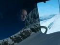 Stellan Skarsgård is out for revenge in trailer for In Order of Disappearance.