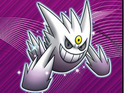 Distribution event at GAME will offer Shiny Gengar to Pokemon X and Y players