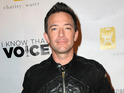 Christina Applegate hints that spinoff starring David Faustino is in development.
