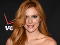 Thorne joins the cast of Marlene King's ABC Family project Famous in Love.