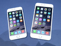 Cupertino firm announces that iOS 8 will be available to download on September 17.