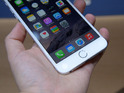 Apple is said to be working on display technology that makes the button obsolete.