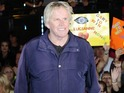 Celebrity Big Brother Final: Gary Busey wins