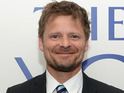 Amazon announces new cast members, including Dallas Buyers Club's Steve Zahn.