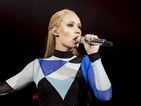Iggy Azalea live at London's Shepherd's Bush Empire - review
