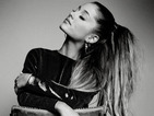 Ariana Grande: 'I needed to break away from my Nickelodeon persona'