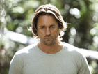 Channel 5's Secrets and Lies: Martin Henderson gives verdict on US remake
