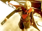See our first impressions of Final Fantasy Type-0 HD in our gameplay video