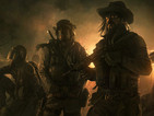 Wasteland 2 update to add improved visuals and new modding tools