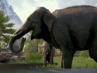 Far Cry 4's elephants of Kyrat showcased in new trailer