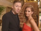 Professor Green reveals spoof album advert