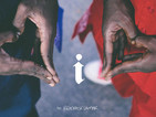 Listen to Kendrick Lamar's new single 'i' on SoundCloud