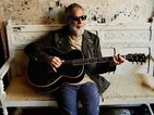 Cat Stevens adds new London date to European tour