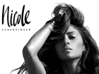 Nicole Scherzinger announces new album Big Fat Lie