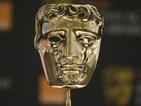 BAFTA chief executive responds to criticism over 'lack of diversity'