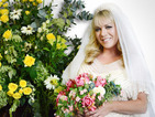 EastEnders Letitia Dean on wedding drama: 'There will be tragedy'