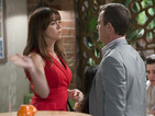 Neighbours spoiler video: Dakota Davies blackmails Paul Robinson