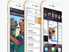 iOS 8, BlackBerry and Samsung feature in this week's biggest tech stories.