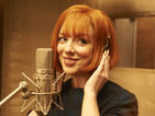 Cilla: Watch preview of episode 2 of the Sheridan Smith drama
