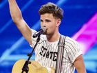 The X Factor: 12 picture teasers for Sunday's episode 8