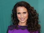 Cedar Cove's Andie MacDowell joins Magic Mike 2