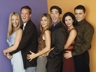 Courteney Cox on Friends reunion: 'There's always one person that flakes'