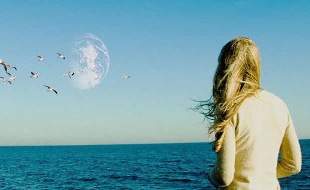 'Another Earth' still