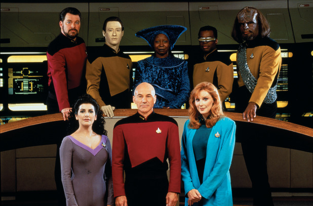 Star Trek Movie 2013 Cast The Cast of Star Trek The