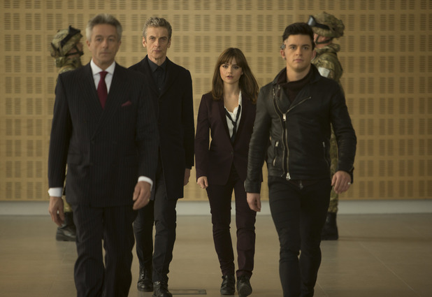 http://i2.cdnds.net/14/38/618x425/uktv-doctor-who-time-heist-05.jpg