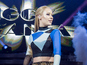Iggy Azalea reveals Furious 7 role details