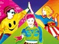 Just Dance 2015 full tracklist revealed