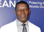 Dennis Haysbert joins Dead Rising, Ted 2