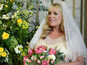 EastEnders drama at Sharon, Phil wedding