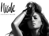 Nicole Scherzinger Big Fat Lie' album artwork.