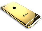 Goldgenie's iPhone 6 Elite