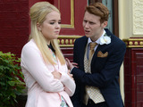 Abi tells Jay she knows he's in love with Lola