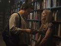 Gone Girl beats three new releases for the number one spot.