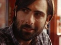 Jason Schwartzman in Listen Up Philip