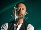 Thom Yorke releases new track 'You Wouldn't Like Me When I'm Angry'
